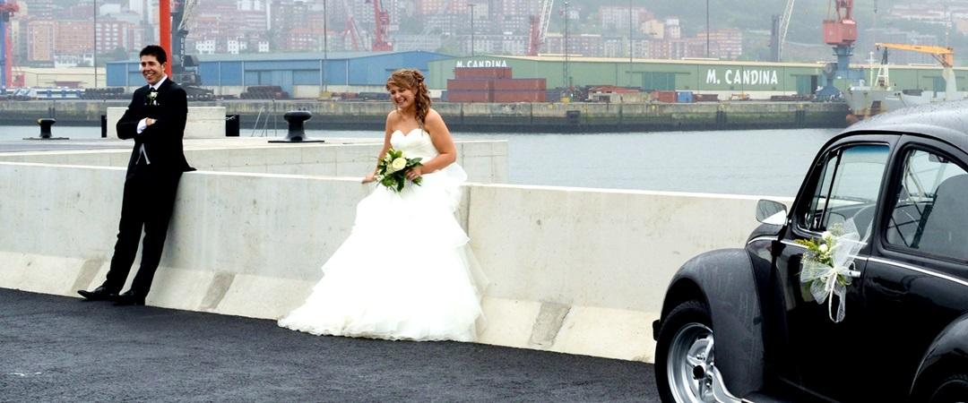 Servicios adicionales para eventos en Bilbao - Vizcaya