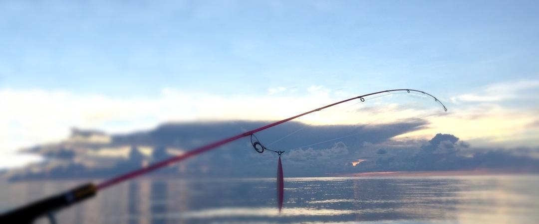 pesca de altura en bilbao